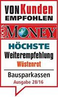 baufinanzierung-hamburg-wuestenrot-service-center-zertifikat-1