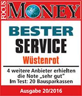 baufinanzierung-hamburg-wuestenrot-service-center-zertifikat-2