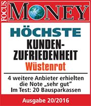 baufinanzierung-hamburg-wuestenrot-service-center-zertifikat-3
