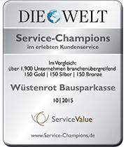 baufinanzierung-hamburg-wuestenrot-service-center-zertifikat-5