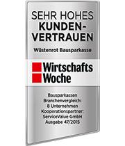 baufinanzierung-hamburg-wuestenrot-service-center-zertifikat-6